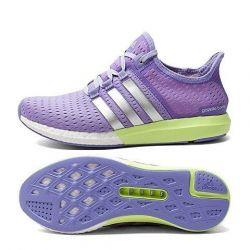 Spor Ayakkabı Adidas CC Gazelle Boost W [s77248]
