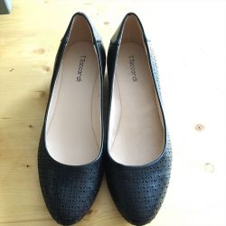 Women's shoes 38 size