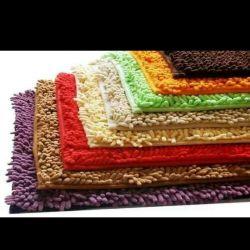 Carpet Pasta 80 × 120