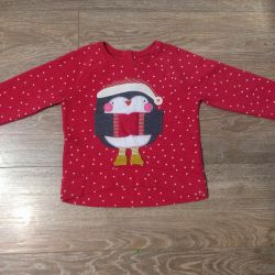 Sweater Next 93