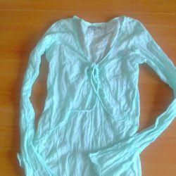 Yeni bluz