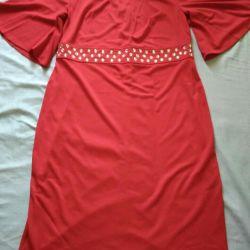 Νέο φόρεμα 52