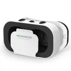 Shinecon VR G-05A virtual reality glasses