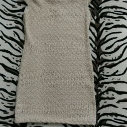 Brand dress in perfect condition 42-44