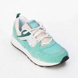 Kadınlar için yeni strobbs spor ayakkabılar