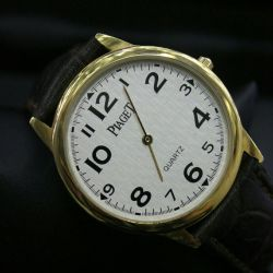 Мужские часы piaget