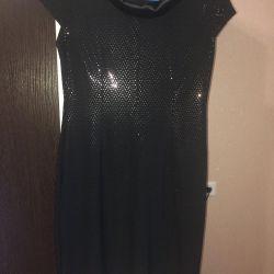 Dress 44/46
