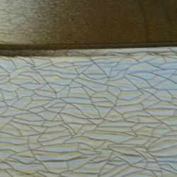 Drapery fabric