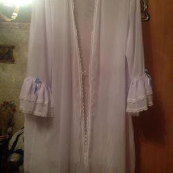 Kısa elbisesi