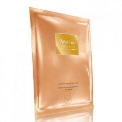 Avon Mask Tissue