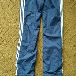 Sports pants adidas