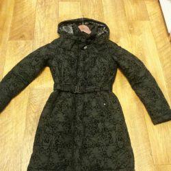 Zarina jacket, size 42-44