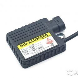 Headlamp ignition unit 2 pcs