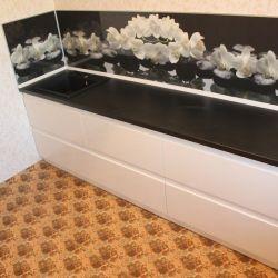 Complete kitchen Art.013