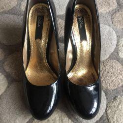 Παπούτσια Lac