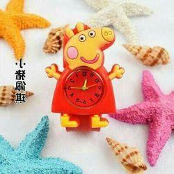 Çocuk kol saatleri