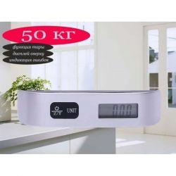 Electronic exchange meter BD-1218