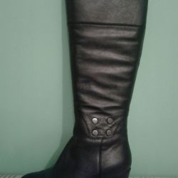 Marco winter boots 36 sizes
