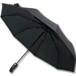 Μαύρη ομπρέλα