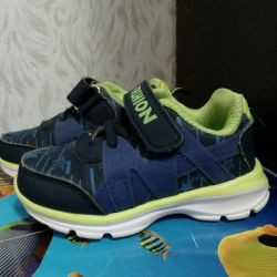 Sneakers rr 23