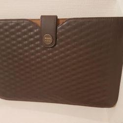 Folder / Notebook / Tablet Case