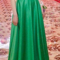 Φόρεμα για χορό