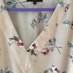 Блузка для беременной new look