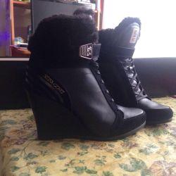 Adidas Neo Selena Gomez Ayakkabı
