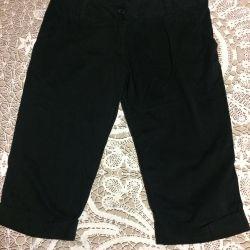 Γυναικεία παντελόνια