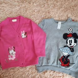 sweaters for 150 86r-r