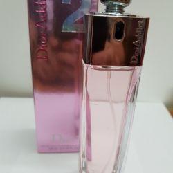Αρώματα Christian Dior Addict Eau Fraiche 100 ml
