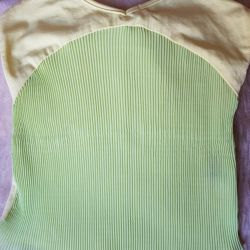 T-shirt κομψό choupette