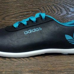Adidas femei adidași