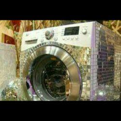 Çamaşır Makinesi Onarımı