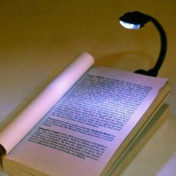 Портативный светильник