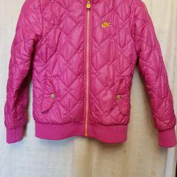 Αρχικό μπουφάν της Nike