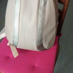 Backpack Galanteya Bielorusia
