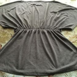 Blouse, jacket, tunic for women
