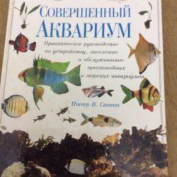 Rezervați Perfect Aquarium