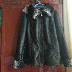 Bayan Demi Mevsimi Ceket