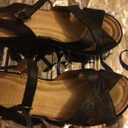 Sandals for women - new