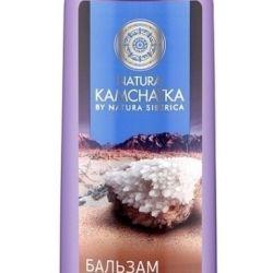 Balsam de păr Aurora Borealis Kamchatka N.S