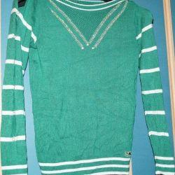 Jacket 40-42-44 size