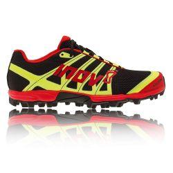 Running shoes for running Inov-8 X-Talon 200