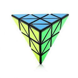 Rubik Küpü ShengShou Pyraminx