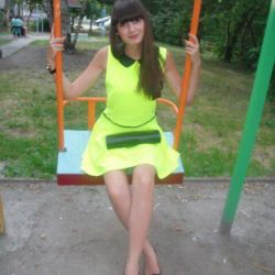 Îmbrăcați vara acidă de vară