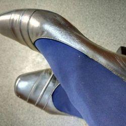 Pantofi 40r