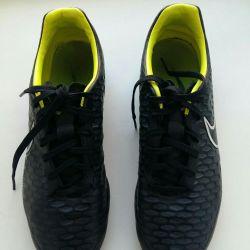 Μπότες ποδοσφαίρου Nike Bu