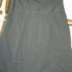 Dress 52-54r