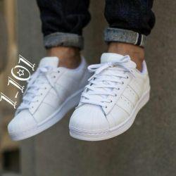 men's sneakers sneakers